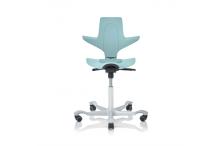 Siège  laboratoire ergonomique
