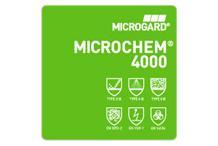 Microchem 4000